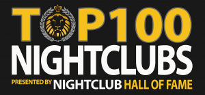 Top 100 Nightclub